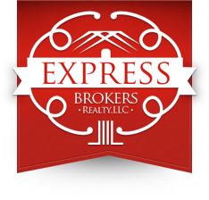 Express Brokers Realty